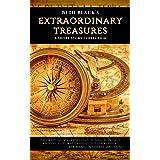 Beth Black's Extraordinary Treasures: A Short Story Collection