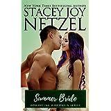 Summer Bride (Romancing Wisconsin Book 14)