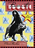 Born to Boogie [DVD]