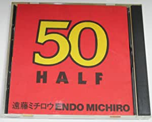 50(HALF)