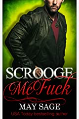 Scrooge McFuck (Some Girls Do It Book 2) Kindle Edition