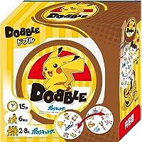 DOBBLE (ドブル) ポケットモンスター