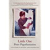 Little One: A story of family, love and sacrifice - and an extraordinary secret