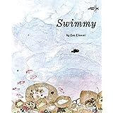 Swimmy (English Edition)