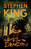The Eyes of the Dragon: A Novel (English Edition)