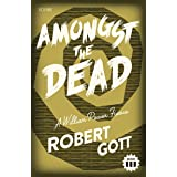 Amongst the Dead: a William Power mystery