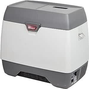 澤藤 ENGEL エンゲル 冷凍冷蔵庫 + 温蔵 ポータブルSシリーズ DC電源 容量14L MHD14F-D