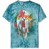 The Mountain Macaw Mates T-Shirt