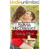 The Unlucky Bride (Bride, Texas Series Book 2)