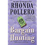 Bargain Hunting (Finley Anderson Tanner)