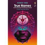 True Names (Penguin Worlds)