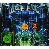MAXIMUM OVERLOAD (LP)