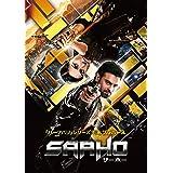 SAAHO/サーホー [DVD]