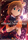 THE IDOLM@STER MILLION LIVE! THEATER DAYS Brand New Song: 2…