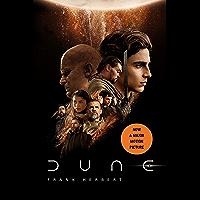 Dune (English Edition)