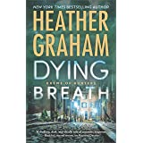 Dying Breath (Krewe of Hunters Book 21)