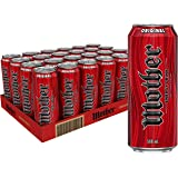 Mother Original Energy Drink 24 x 500mL
