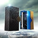 Film Collections Box FINAL FANTASY XV PlayStation®4 「FINAL FANTASY XV」ゲームディスク付き(初回生産特典 武器「正宗/FINAL FANTASY XVオリジナルモデル」アイテムコード