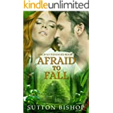 Afraid to Fall (Ancient Passages Book 1)