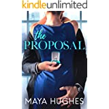 The Proposal (SWANK Book 1)