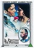 The Postman [DVD]