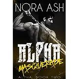 Alpha: Masquerade