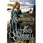 The Shipwreck (The Warrior Maids of Rivenloch Book 1)