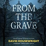 From the Grave (The Twin Cities PI Mac McKenzie Novels)