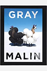Gray Malin: The Essential Collection Kindle Edition