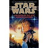 Children of the Jedi: Star Wars Legends