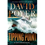 Tipping Point: The War with China - The First Salvo (Dan Lenson Novels Book 15)