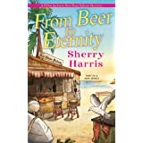 From Beer to Eternity: 1