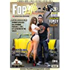 Foe Life Magazine issue # 3: Japan Car Culture (フォーライフマガジン NEXT 編集部)