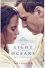 The Light Between Oceans Kindle Edition