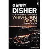 Whispering Death (Peninsula Crimes Book 6)