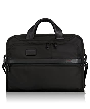 Organizer Portfolio Brief 26108: Black