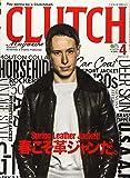 CLUTCH Magazine 2020年4月号