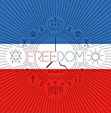 FREEDOM※通常盤