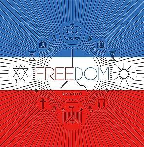 【Amazon.co.jp限定】FREEDOM (Tシャツ Lサイズ付)【通常盤】(完全数量限定)