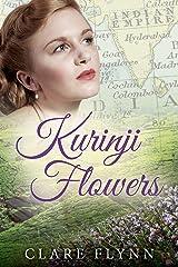 Kurinji Flowers Kindle Edition