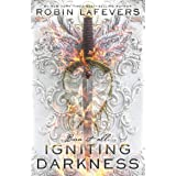 Igniting Darkness (His Fair Assassin)