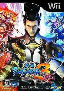 戦国BASARA3 宴 - Wii