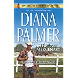 Last Mercenary Her Lone Cowboy: A 2-In-1 Collection