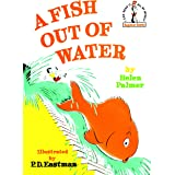 A Fish Out of Water