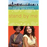 Stand by Me (A SouledOut Sisters Novel Book 1)