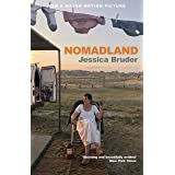 Nomadland: ACADEMY AWARD WINNER: Best Picture, Best Director & Best Actress