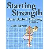 Starting Strength, 3rd edition
