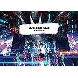 【Amazon.co.jp限定】WE ARE ONE〔Blu-ray〕(トートバッグ付)