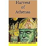 Harvest of Athenas