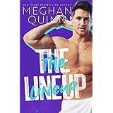 The Lineup: A Secret Crush Standalone